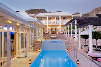 gallery-property-5-star-hotel-south-africa
