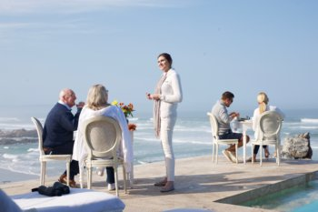 hermanus-hotel-luxury