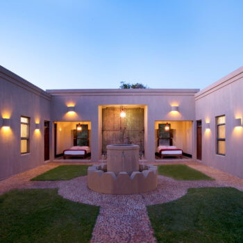rm-africa-house-royal-malewane-accommodation-safari-lodge-luxury-kruger-park