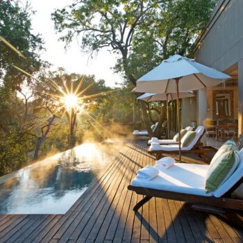 rm-deck-bedroom-africa-house-accommodation-safari-lodge-luxury-kruger-park