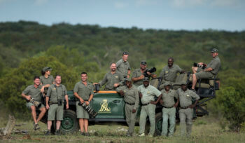 guiding-team-kruger-safari