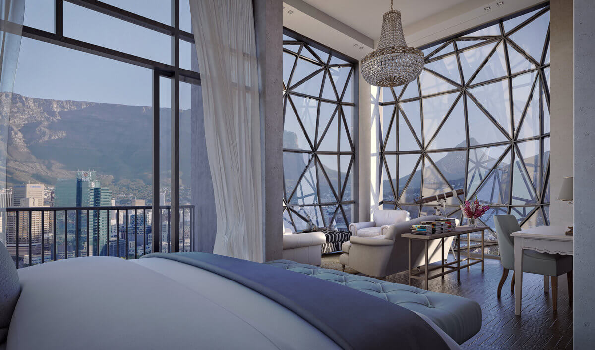 the-silo-overview-gallery-bedroom-style-cape-town-table-mountain