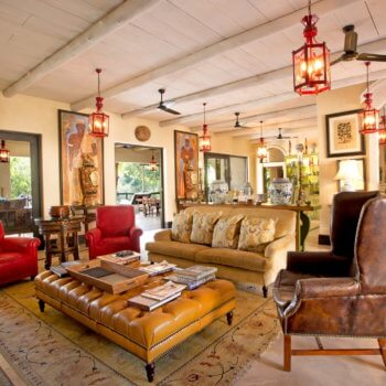rm-lounge-africa-house-accommodation-safari-lodge-luxury-kruger-park
