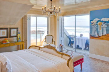 uxury-hotel-sea-view-hermanus