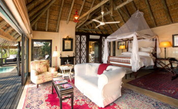 luxury-accommodation-safari-kruger-africa