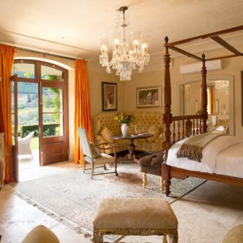 room1-luxury-accommodation-franschhoek