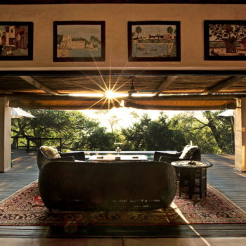 rm-royal-suite-terrace-room-accommodation-luxury-safari-hotel-kruger-park