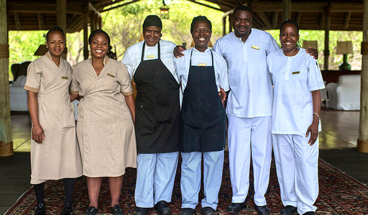 team-service-safari-royal-malewane