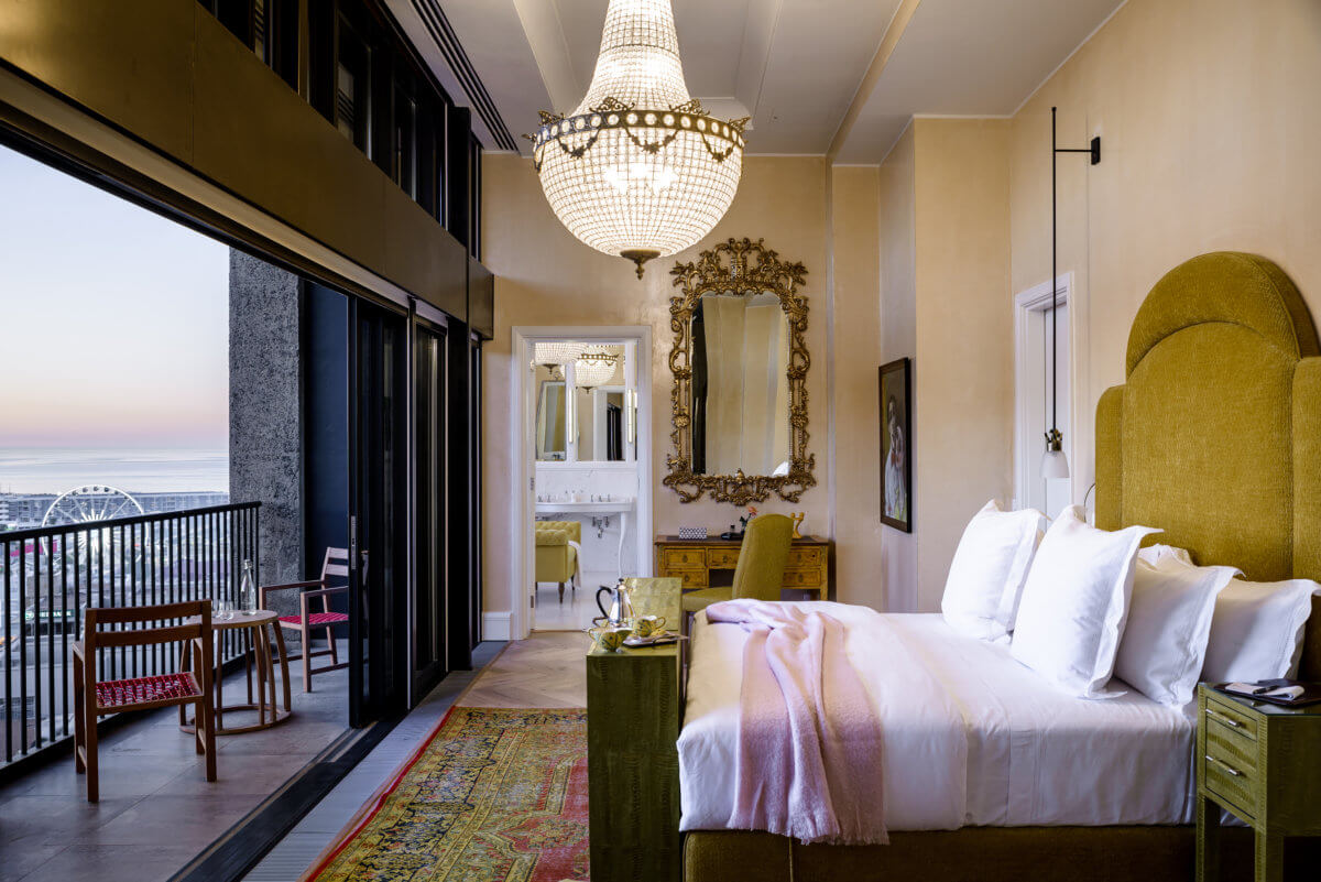 penthouse-bedroom-best-hotel-cape-town