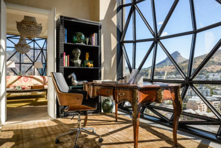 penthouse-luxury-best-hotel-silo-cape-town