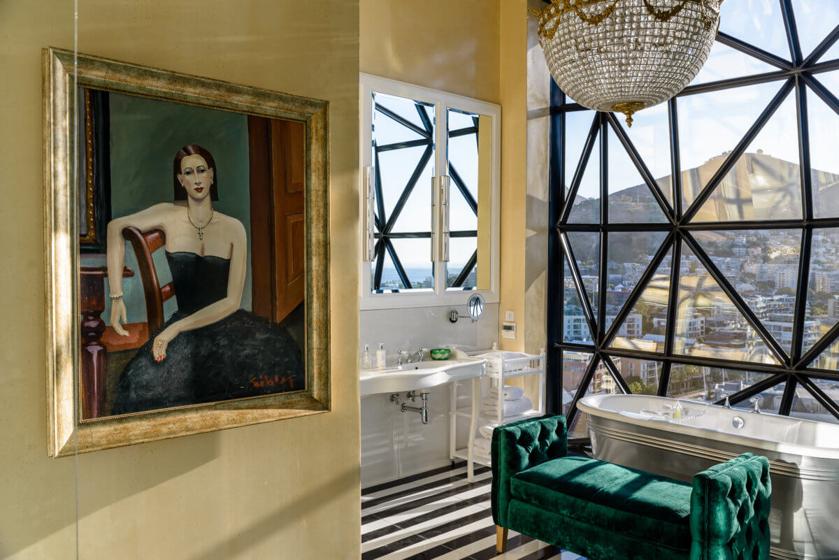 best-bathroom-luxury-cape-town-hotel
