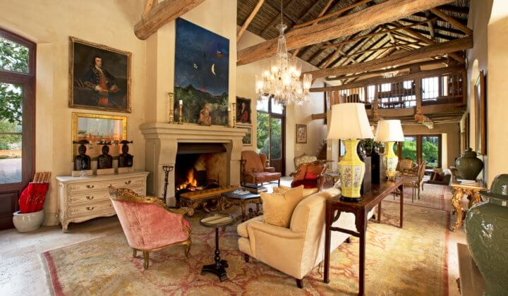 art-collection-franschhoek-wine-hotel