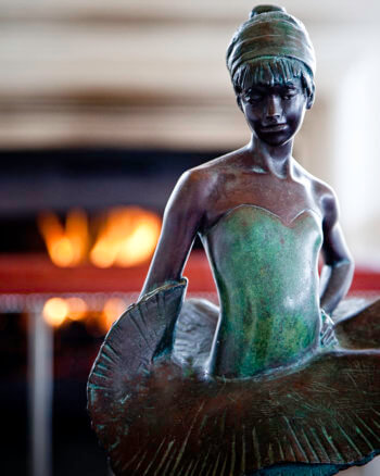 art-boutique-hotel-luxury-hermanus