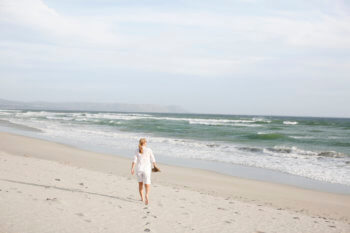 beach-walk-hermanus-hotel-luxury