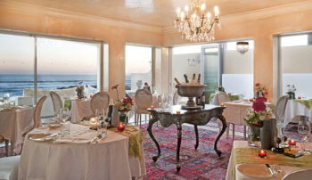 hermanus-dining-restaurant