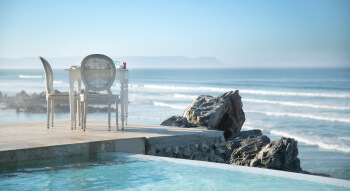 dining-food-wine-boutique-hotel-hermanus
