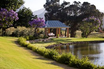 luxury-franschhoek-accommodation