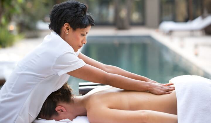 spa-massage-treatment-safari-luxury