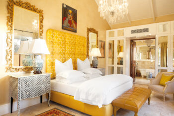 luxury-hotel-accommodation-franschhoek-villa