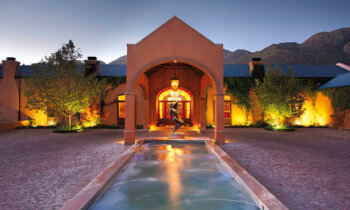 best-hotel-south-africa