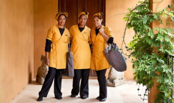 people-staff-service-luxury-hotel-franschhoek