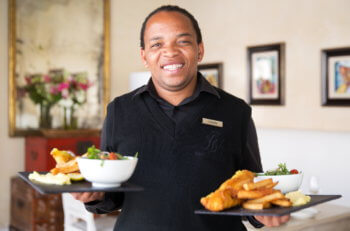 people-staff-service-luxury-hotel-hermanus