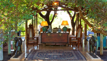 entrance-kruger-safari-lodge