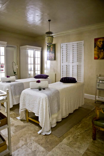 spa-treatment-therapist-hermanus