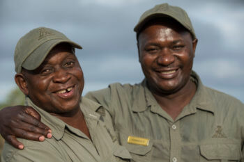 team-trackers-south-africa-safari