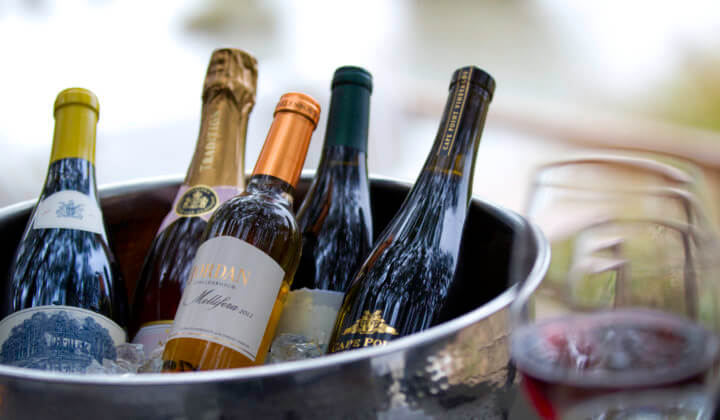 best-south-african-wines