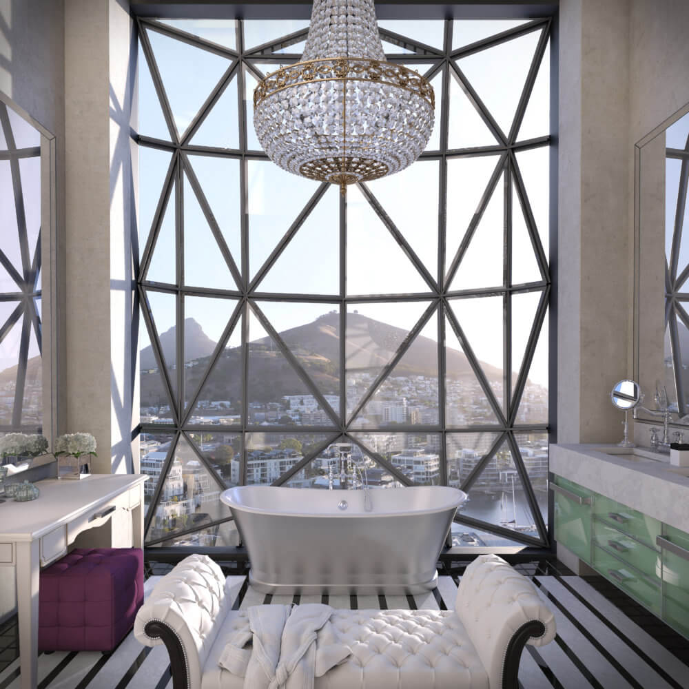 best-hotel-cape-town