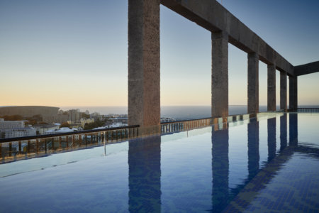 best-rooftop-pool-cape-town