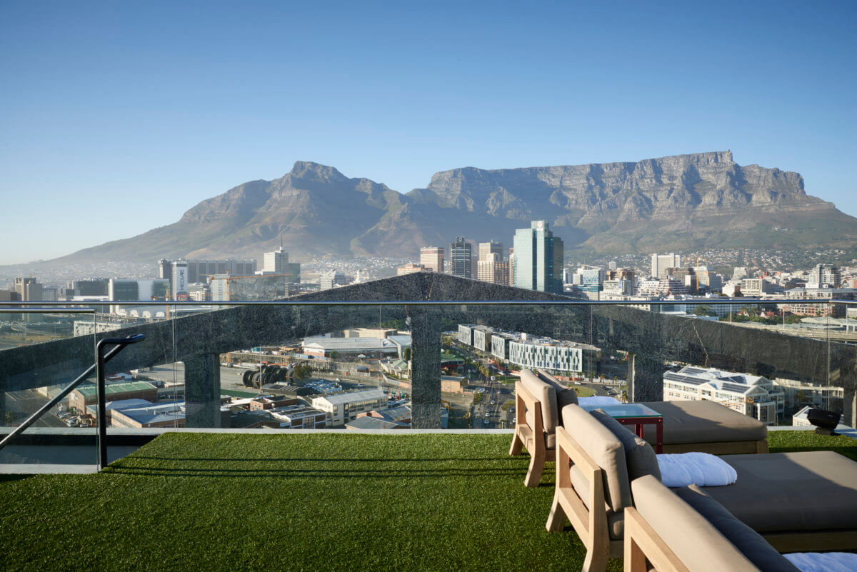 rooftop-bar-cape-town