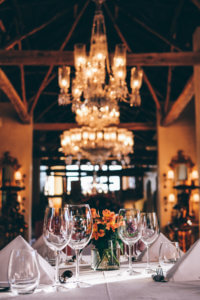 dining-franschhoek-south-africa