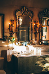 bathroom-interior-design-luxury-hotel-south-africa