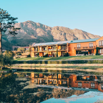 luxury-hotel-accomodation-franschhoek-stellenbosch