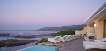 sunset-hermanus-south-africa-beach-hotel