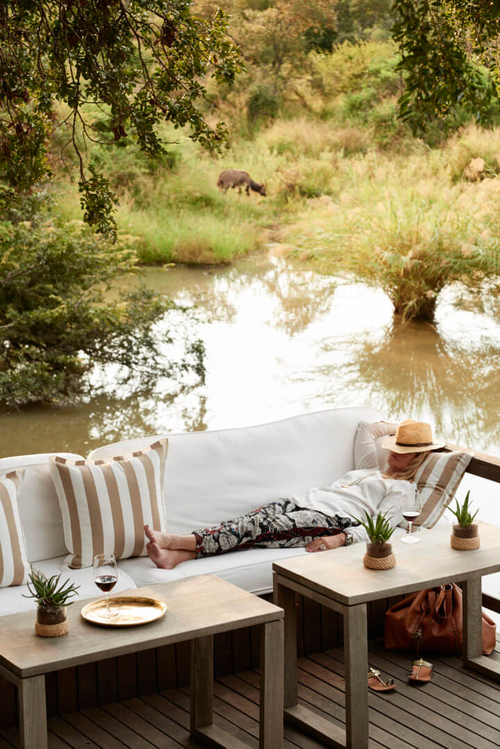 best-safari-lodge-south-africa-private