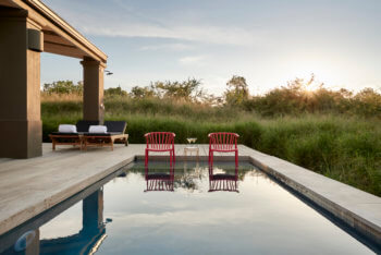 luxury, suite, kruger, safari