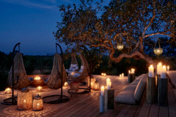 luxury, safari, kruger
