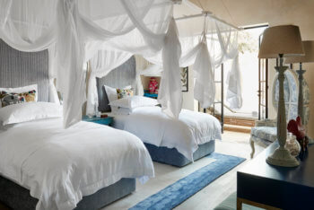 luxury, childrens, safari, kruger