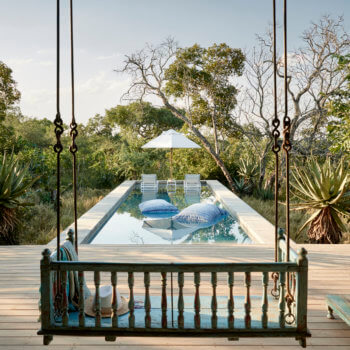 luxury, villa, safari, accommodation, kruger, africa