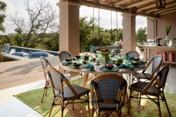 private, villa, kruger, luxury, safari