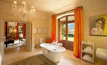 luxury-accommodation-franschhoek