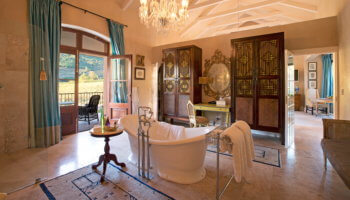 room-luxury-hotel-franschhoek-western-cape