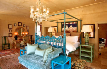 luxury-hotel-accommodation-franschhoek