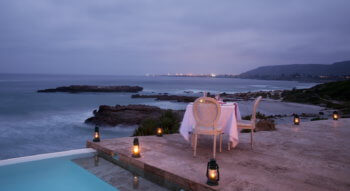 romantic-beach-hotel