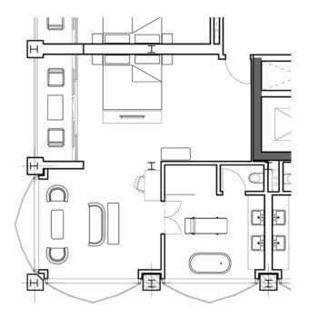ts-deluxe-suite-floor-plan