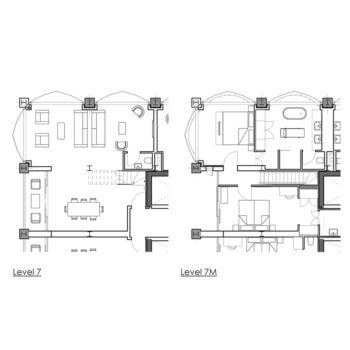 ts-family-suite-harbour-view-floor-plan