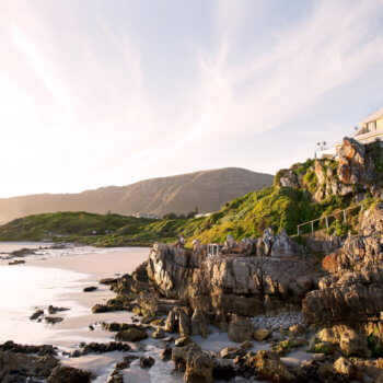 luxury-hotel-hermanus